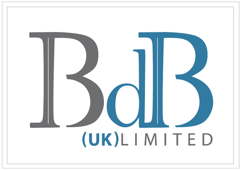 BDB (UK) Limited-Lloyd's and London Insurance Market-wholesale broker